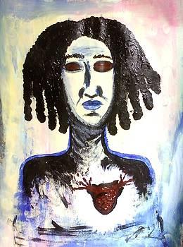 Heart-Project by Dorine Coello