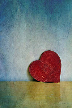 Heartfull by Colleen Farrell