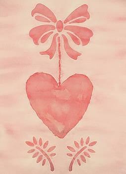 Heartstring by Alynne Landers