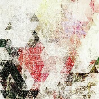 Heartwyrm by Tom Deacon