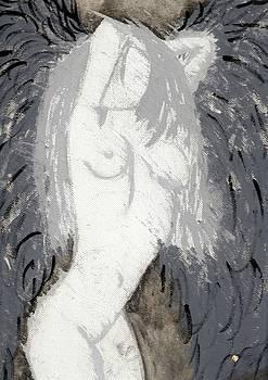 Heavenly by Alexandra Waskom