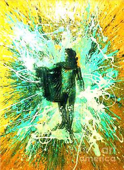 Helios by Zero Cannon