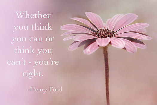 Henry Ford Quote by Susan Schmidt