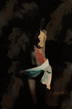 Her Body by Ivan Gomez
