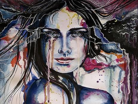 Her Sacrifice by Geni Gorani