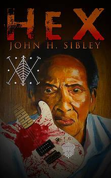 Hex by John Sibley