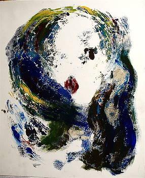 LeeAnn Alexander - Hidden Beauty