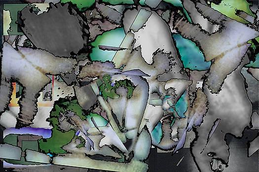 Hidden Image by Don Gradner