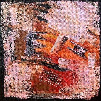 Hidden Secret by Esther Jones