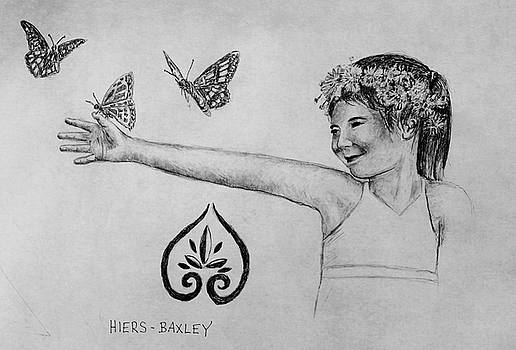 Hiers-Baxley by Larry Whitler