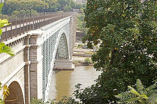Steve Breslow - High Bridge 8