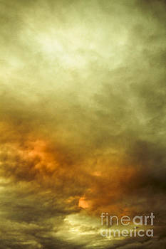 High pressure skyline by Jorgo Photography - Wall Art Gallery