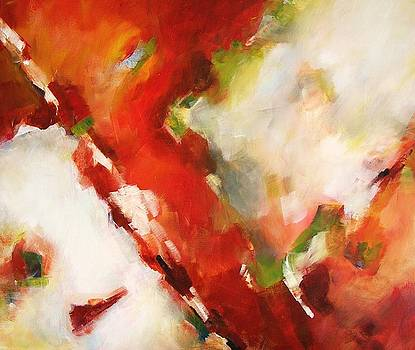 High View by Karin Kipper