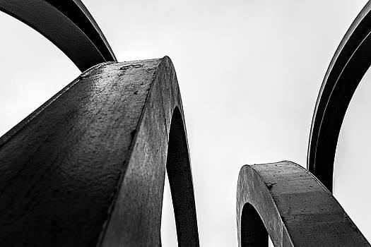 Highland Park by Tim Buisman