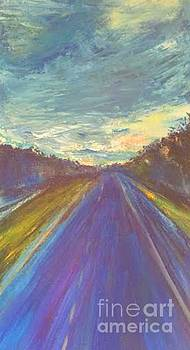 Highway of Life by Susan Abell