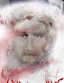 Freddy Kirsheh - HIS BLOOD wash our sins