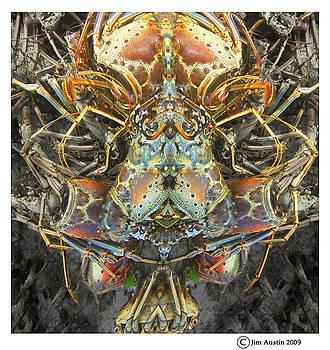 Hive Alchemist by Jim Austin Jimages