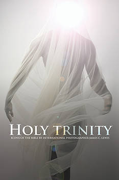 Holy Trinity by Icons Of The Bible