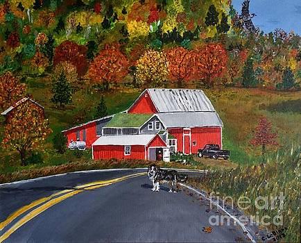 Corry leblanc artwork for sale hamilton ontario canada for Leblanc custom homes