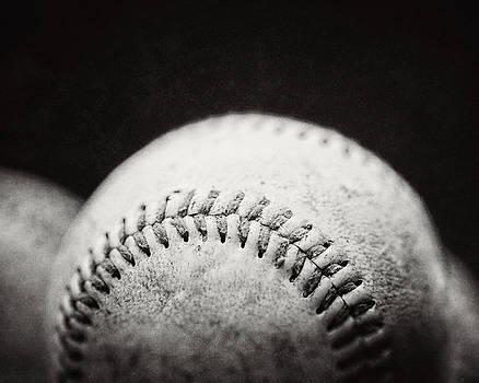 Lisa Russo - Home Run Ball II