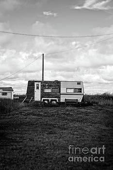 Edward Fielding - Home Sweet Home North Rustico Prince Edward Island
