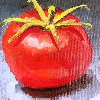 Homegrown by Susan E Jones
