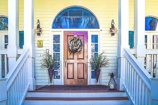 Julie Palencia - Homes of Key West 10