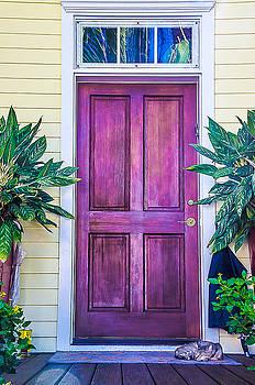 Julie Palencia - Homes of Key West 11
