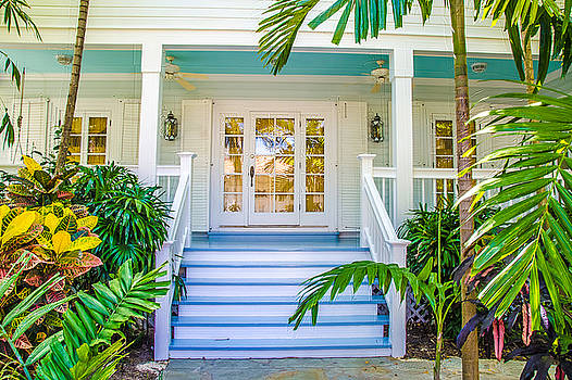Julie Palencia - Homes of Key West 5