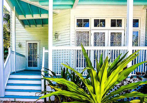 Julie Palencia - Homes of Key West 6