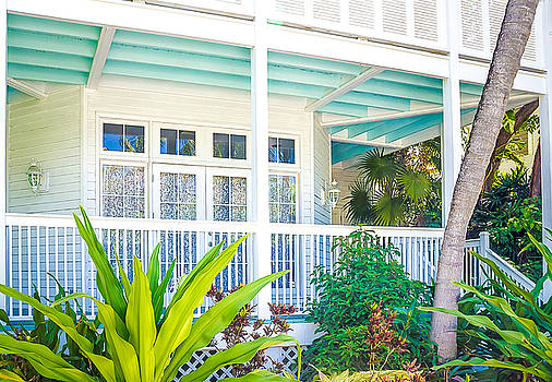 Julie Palencia - Homes of Key West 7