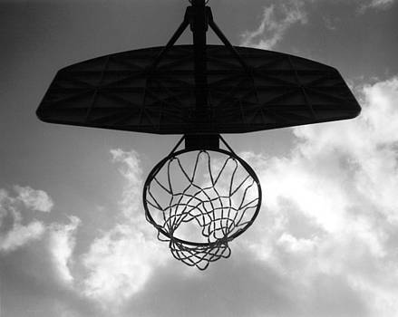 Hoop Dream by Chad Myers