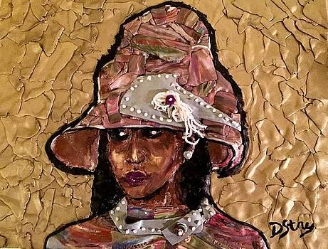 Hope by Deborah Stanley