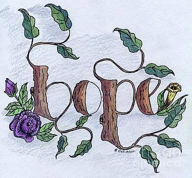 Hope by Eva Ason