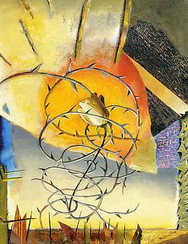 Hope by William Burgard