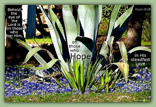 hope9