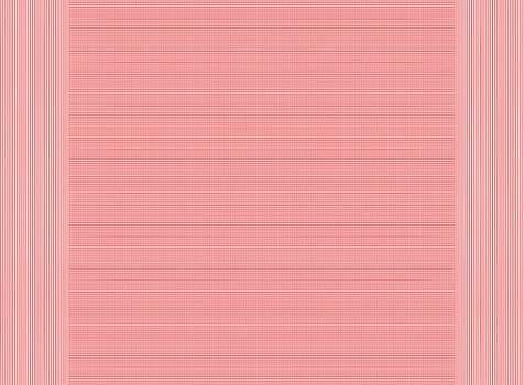 Horizontally vertical lines by Anton Kalinichev