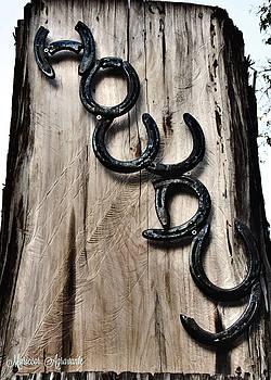 Howdy Country by Mariecor Agravante
