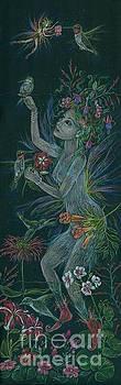 Hum by Dawn Fairies