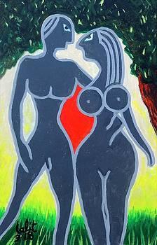 HUMAN Life by Lalit Jain