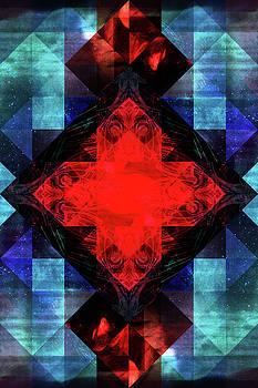 Hypnoplex by Tom Deacon