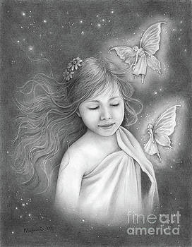 I Do Believe In Fairies by Mayumi Ogihara