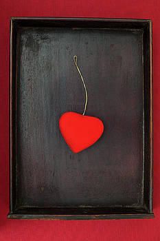I Gift My Heart to You by Bernice Williams