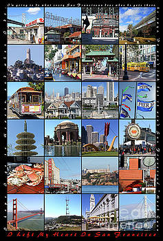 I Left My Heart In San Francisco 20150103 vertical with text by San Francisco