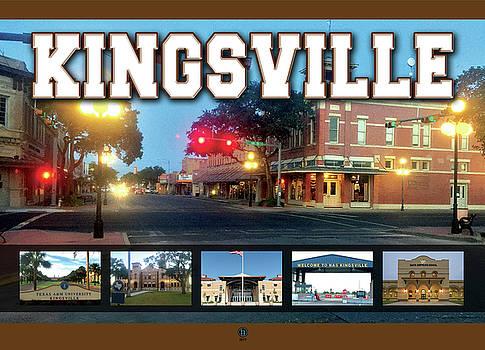 loves in kingsville tx