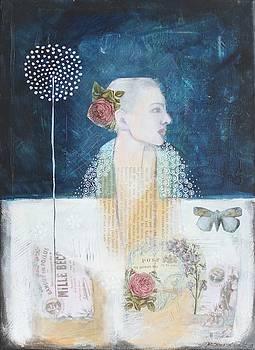 I remember by Johanna Virtanen