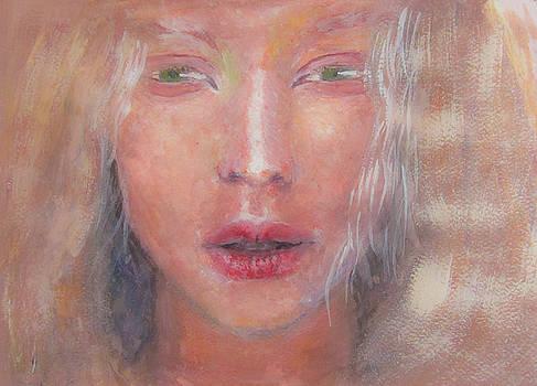 I see the light by Jarko Aka Lui Grande