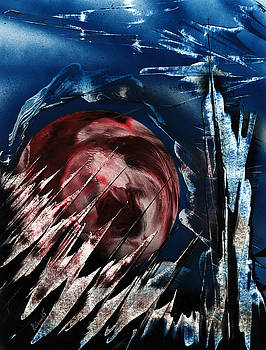 Jason Girard - Ice Breaker