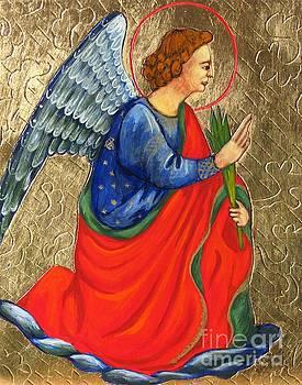 Marek Lutek - Icon 1356wd