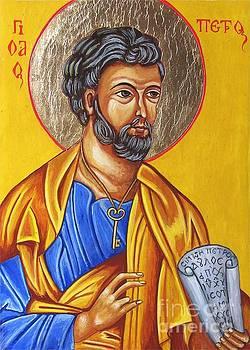 Marek Lutek - Icon 1358wd